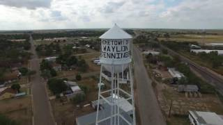 Littlefield (TX) United States  city photo : Littlefield Texas