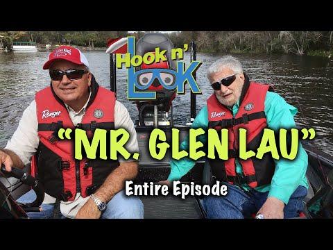 HL17-13 Mr. Glen Lau (FULL EPISODE)HL17-13 Mr. Glen Lau (FULL EPISODE)<media:title />