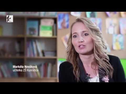 Festival pedagogické inspirace 2014