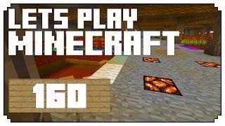 •Let's Play Minecraft: EPIC FARM UPGRADES! (Episode 160)•