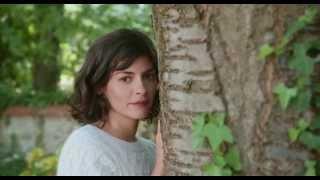 Nonton La Delicatesse Garden Scene Film Subtitle Indonesia Streaming Movie Download