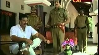 Pulichenthala Sarvothama Reddy.rajendra Kumar.acto