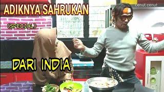 Video resep rica rica ayam cheff langsung dari india!! di jamin ngakak MP3, 3GP, MP4, WEBM, AVI, FLV Mei 2019