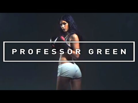 Professor Green - Hard Night Out [Official Video]