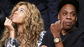 Jay Z Mistress Apologizes with Sorry Mrs Carter
