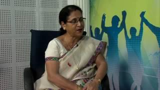 Contributors: Dr. Manju Goswami And Dr Neeva Rani Phukan Camera: Hemprokash Mout and Rashmi Duwarah Editing: Rashmi Duwarah Programme ...