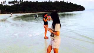 Camotes Islands Philippines  city pictures gallery : Camotes Island, Cebu Philippines 2015