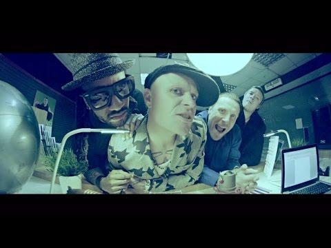 Prodigy feat. Sleaford Mods – Ibiza
