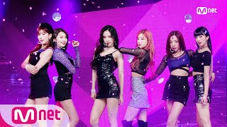 Download Video [Apink - %%(Eung Eung)] KPOP TV Show | M COUNTDOWN 190117 EP.602 MP3 3GP MP4