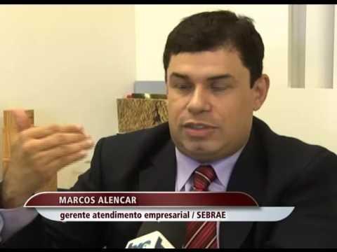 Brasileiros investem no próprio negócio