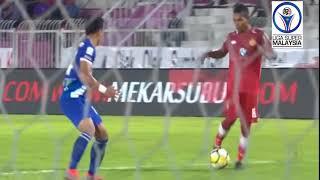 Video Kelantan vs Kuala Lumpur 4 - 2 | Liga Super 2018 MP3, 3GP, MP4, WEBM, AVI, FLV Juni 2018