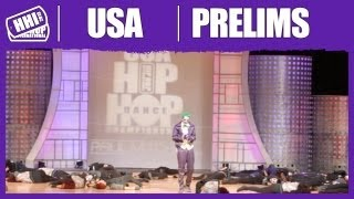 Covina (CA) United States  city photo : Academy of Swag - West Covina, CA (MegaCrew) @ HHI's 2013 USA Hip Hop Dance Championship