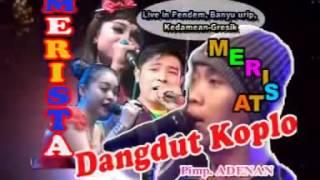 Download koplo mp3 pengantin baru