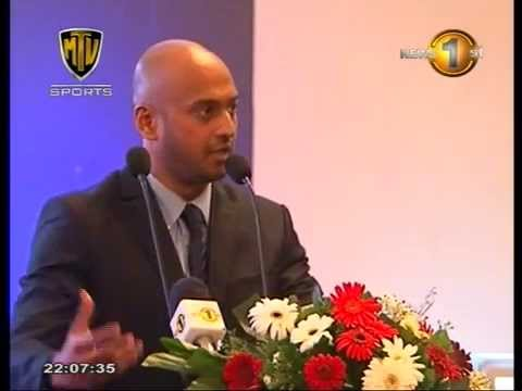 Complete Speech