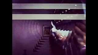 Te'DEEZLE ft June ELAGONTAE