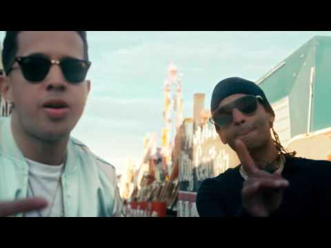 Arcngel y De La Ghetto   Mas Que Ayer Video Oficial HD 2017