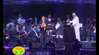 Maestro Ilayaraja In King Of Kings - Promo By Jaya Tv