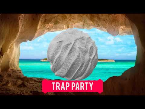 Ivan Reys - Turn Up Tonight (2015)