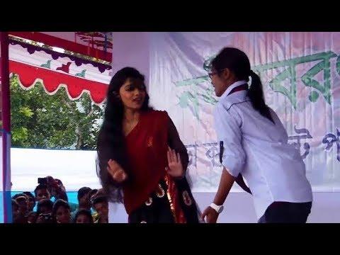 Video College  function h0t girls dance  odisha download in MP3, 3GP, MP4, WEBM, AVI, FLV January 2017