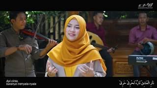 Video Mali Khiliq     Cover By Tarfia Music MP3, 3GP, MP4, WEBM, AVI, FLV Januari 2019