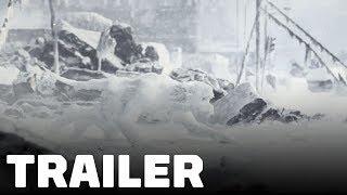 Metro Exodus - Opening Cinematic Trailer by IGN