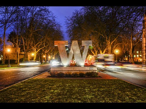 UW Continuum College: Your Partners in Learning