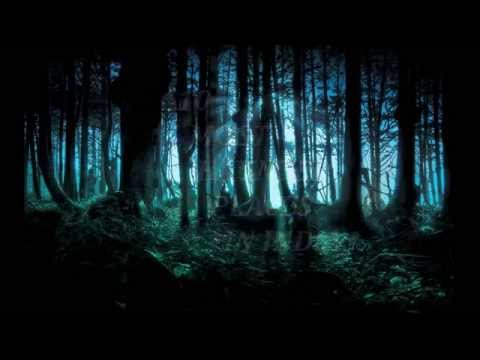 The 10 Most haunted places in India