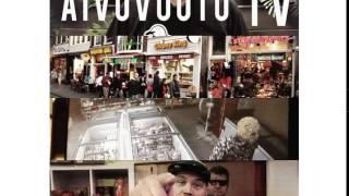 Download Lagu Aivovuoto - TV feat. Pietari (Itunes/Spotify versio) Mp3