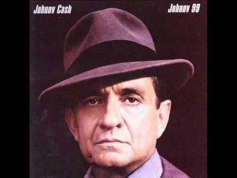 Highway Patrolman (Song) by Johnny Cash