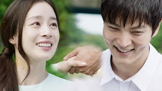 Nonton    Best    Yong Pal                       Film Subtitle Indonesia Streaming Movie Download