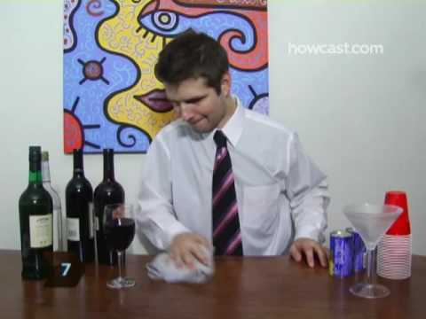 how to decide how much alcohol to buy for a party