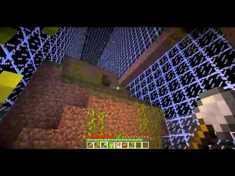 MINECRAFT - Granja de hormigas [EP2] -