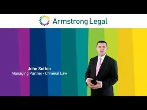 Arsmtrong Legal Wollongong