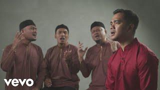 Video Alif Satar, Raihan - Sesungguhnya2019 MP3, 3GP, MP4, WEBM, AVI, FLV Mei 2019