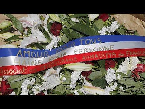 Γαλλία: Εντείνονται οι έρευνες για την επίθεση στη Νίκαια
