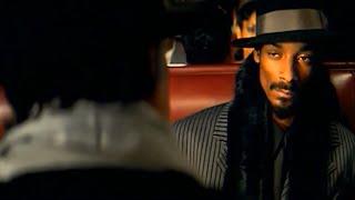 Snoop Dogg - Lay Low (Dirty) (HD)