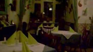 Portuguese Restaurant In Wiesbaden - Algarve