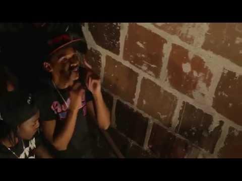 New Video: Ayo G – It's US Ft. G-Lloyd & Kaimikaze Kai