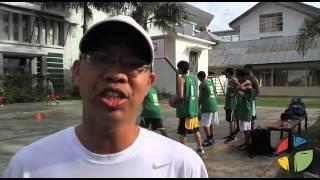 panglima polem basketball camp