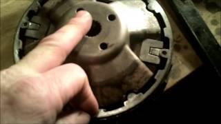 9. Project Yamaha Kodiak. Can it be done?