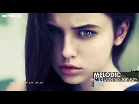 melodic - Best melodic dubstep 2015, by Tim Bryant. Amazing mix to start the year 2015 with. Enjoy and have a good year :). ○ Download: http://goo.gl/k7L9V5 Follow Tim...
