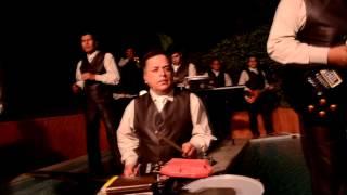 CARRO SHOW  AMOR AÑEJO  VIDEO OFICIAL HD