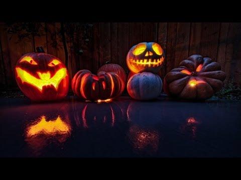 Ver vídeoLa Tele de ASSIDO 2x06 Especial Halloween