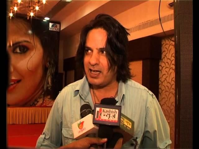 bnb news bhojpuri film ek duje ke liye music l
