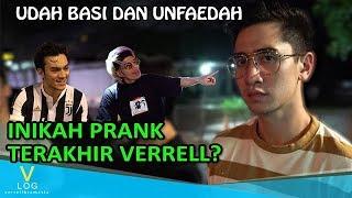Download Video 4 PRANK DALAM SATU MALAM, BERHASIL?! MP3 3GP MP4