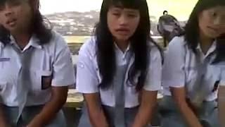 Video MERINDING LAGU BATAK MARDALAN AHU MARSADA SADA | LAGU BATAK PALING SEDIH MP3, 3GP, MP4, WEBM, AVI, FLV Agustus 2018