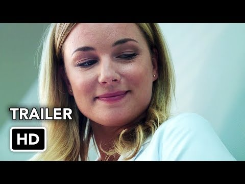 """The Resident (FOX) """"Here To Save A Life"""" Trailer HD - Emily VanCamp, Matt Czuchry Medical drama"""