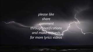 Video nihano by geoffrey baingana MP3, 3GP, MP4, WEBM, AVI, FLV Juli 2019