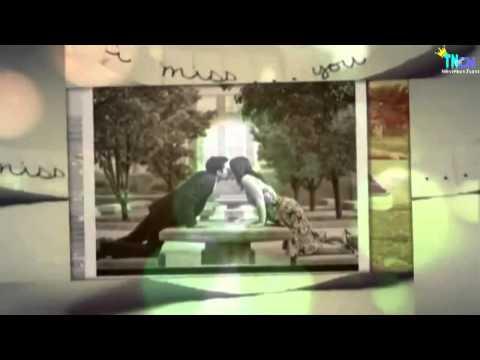 Chuyện chúng mình – Ngô Kiến Huy [HD].mp4