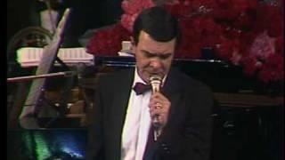 Download Lagu Муслим Магомаев - Благодарю тебя. 1988-12. Muslim Magomaev Mp3